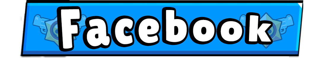 brawl stars france facebook