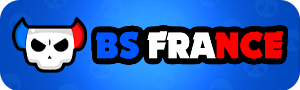 Brawl Stars France